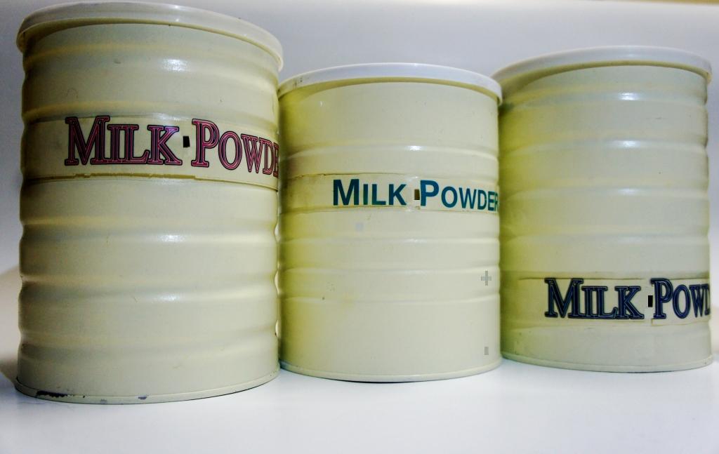 milkpowdercans
